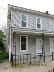 89 South Front Street, York Haven PA