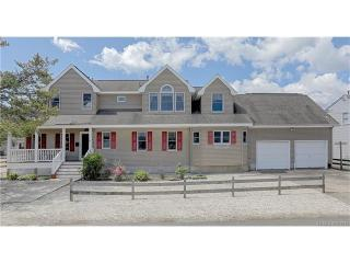 200 Essex Avenue, Beach Haven NJ