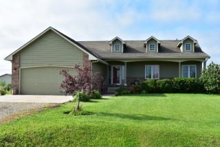 15111 West Morning Dove Street, Clearwater KS