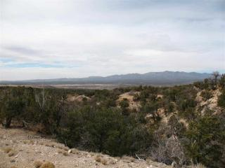 1580 Deer Canyon Trail, Mountainair NM