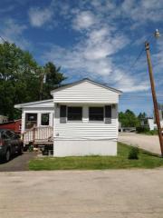 18 Mobile Drive, Hudson NH