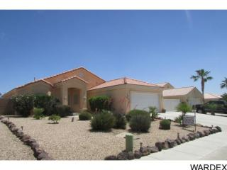 4698 South Lindero Drive, Fort Mohave AZ