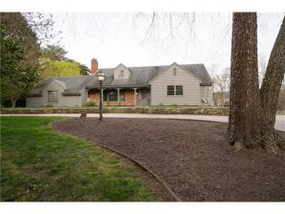 132 Watch Hill Road, Westerly RI