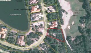 39 Oak View Circle East, Palm Coast FL