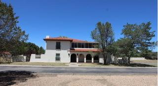 2401 West Mescalero Road, Roswell NM
