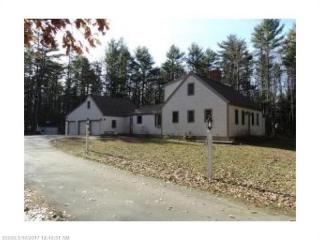 99 Heron Cove Road, Eliot ME