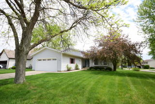 203 Plymouth Drive, Streamwood IL