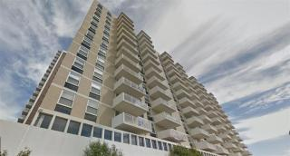 101 South Plaza Place #912, Atlantic City NJ