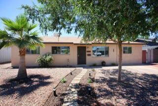 7407 East Taylor Street, Scottsdale AZ
