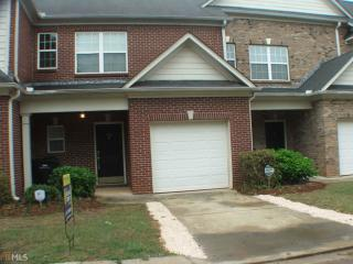 103 Stonebridge Crossing #246A, Newnan GA