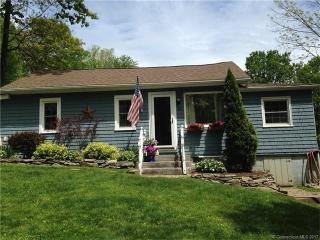 102 Spring Road, Coventry CT