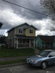 110 North Wycoff Avenue, Bremerton WA