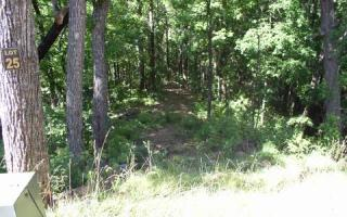 LOT26 Oak Ridge North Lot #26, Hayesville NC