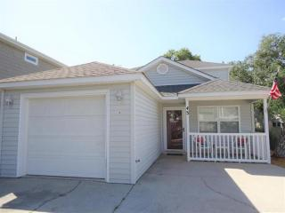 829 9th Avenue S #43, North Myrtle Beach SC