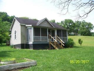255 Pendleton Branch Rd, Olympia, KY