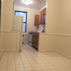 14026 Franklin Ave, Queens, NY