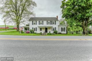 8402 Old National Pike, Boonsboro MD