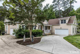 7913 Stone Forest Way, Wake Forest NC