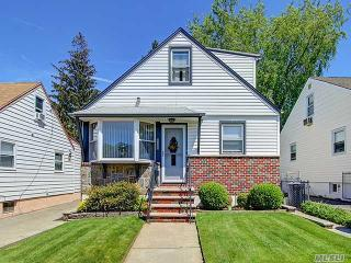19935 24th Road, Queens NY