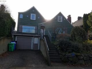 4114 Northeast Royal Court, Portland OR