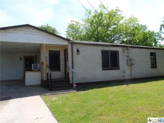 116 East Ball Road, Harker Heights TX