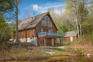 72 Auclair Road, Middleton NH