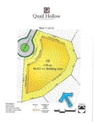 1706 Placid Oaks Court, Westlake TX