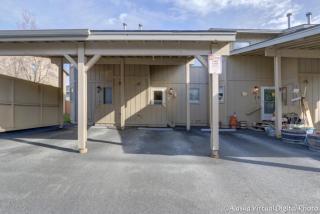 465 Dailey Avenue #F28, Anchorage AK