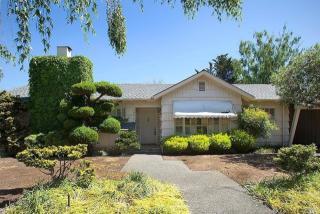 1649 Finlaw Street, Santa Rosa CA