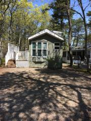 310 Old Chatham Road #A-87, South Dennis MA