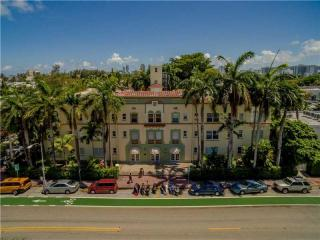 900 16th Street #203, Miami Beach FL