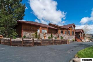 4310 Ross Drive, Reno NV