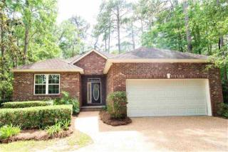 1652 Eagles Watch Way, Tallahassee FL