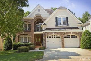 12301 Beestone Lane, Raleigh NC