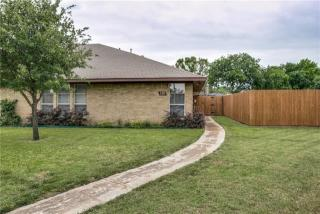 322 Candlewood Place, Richardson TX