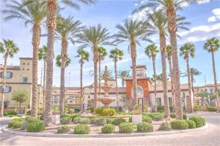 1525 Spiced Wine Avenue #28101, Henderson NV
