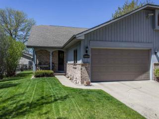 3409 North Marcos Lane, Appleton WI