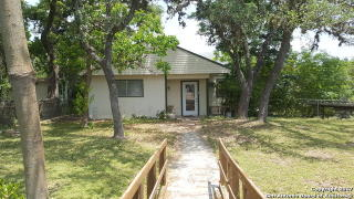 565 Ridgehaven Street, Canyon Lake TX