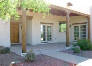 16475 South Tumbleweed Springs Court, Vail AZ