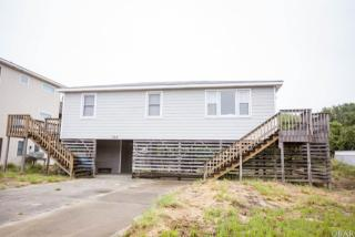 106 Old Squaw Drive, Duck NC