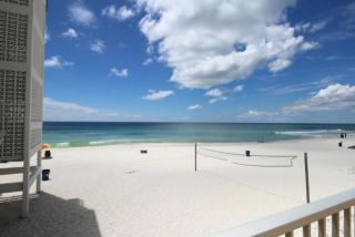 14401 Front Beach Road #421, Panama City Beach FL