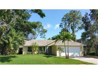 8072 Sandpiper Road, Fort Myers FL