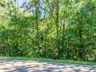 2862 Dews Pond Road Southeast, Calhoun GA