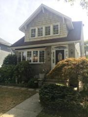 272 Greeley Avenue, Staten Island NY
