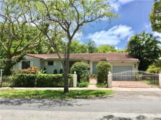 710 Tibidabo Avenue, Coral Gables FL