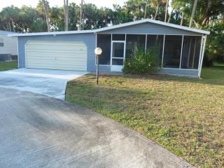 4160 Gatewood Street, Cocoa FL