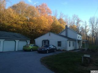 1031 Centerville Road, Newville PA