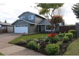 1722 Sequoia Court, Forest Grove OR