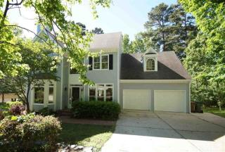 314 Rose Valley Woods Dr, Cary, NC