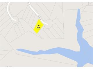 18813 Leisure Lane, Lago Vista TX